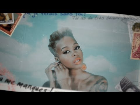 "Chrisette Michele | ""Love In The Afternoon"" 