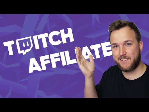 Twitch Explained: How