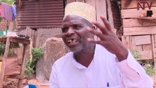 Abagenda okuriira  ssekukkulu  e Luweero baakwewandiisa ku LC thumbnail