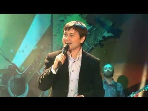 Дмитрий Данилин - Мама
