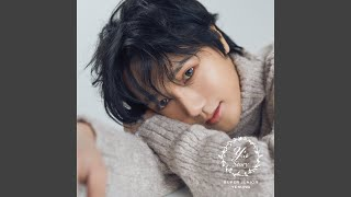 SUPER JUNIOR-YESUNG - For Dream ~夢を目指して~