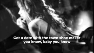 Laura Nyro - Once It Was Alright Now (Farmer Joe)