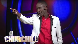Churchill Show S05 Ep59