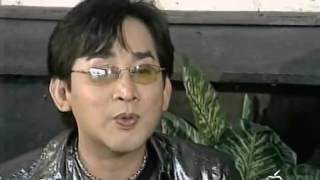 Vong kim lang Trich Mot duyen hai no Kim Tu Long+Ngoc Huyen