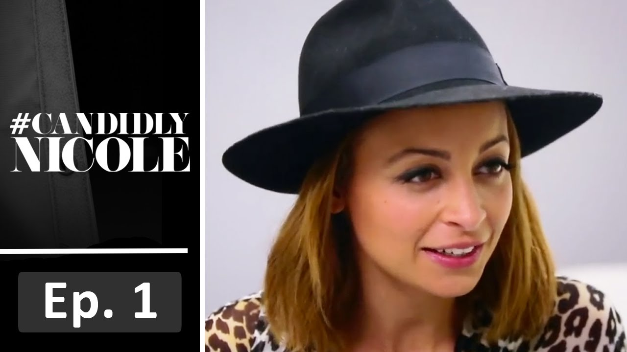 Download Tramp Stamp Removal   Ep 1   #CandidlyNicole
