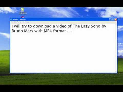 How to download video from YouTube using Mozilla Firefox