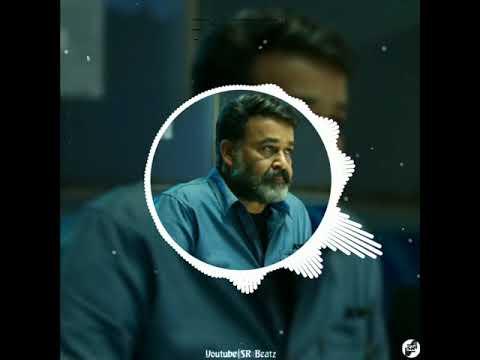 Villian malayalam movie heart touching dialogue
