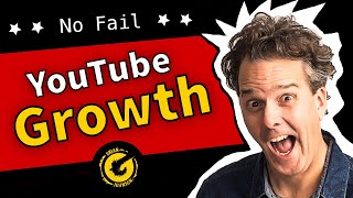 YouTube Algorithm 2018 - YouTube Channel Growth Strategy