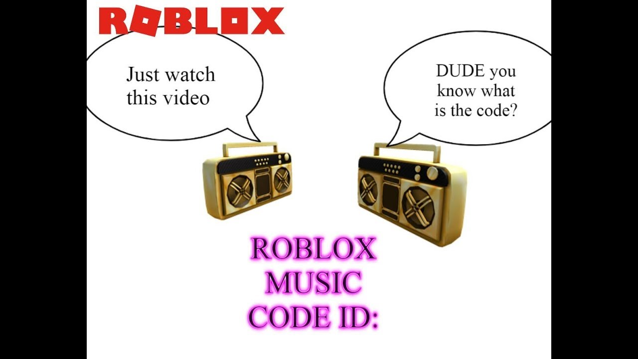 [Robloxian Life] Roblox Music Code ID!