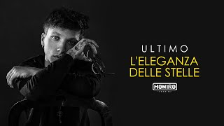 Download ULTIMO - 13 - L'ELEGANZA DELLE STELLE MP3 song and Music Video
