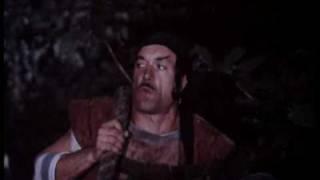 Песня пиратов-Питер Пэн
