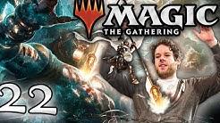 Theros nimmt uns in seine Fänge | Magic The Gathering Arena mit Florentin #22