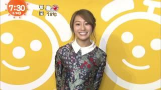 桜井玲香「私は桜を見に行きたいです。桜井だけにね」