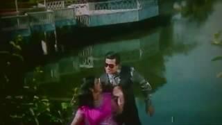 Valobasha _ Antobehin _ Ekti _ Akash _ Full _ Video _ Song _ Bangla _ Movie _( Koti _ Takar _ Kabin)