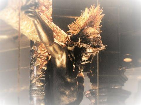 15 Potent Prayers St Bridget of Sweden, Consecration, Deliverance, Psalms 34, Healing