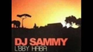 Dj Sammy L