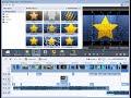How To Install AVX Video Editior In Windows 7 32 bit 64 bit Tutorial 2016