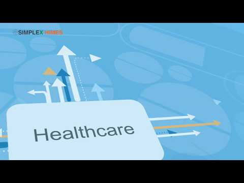 Simplex HIMES Introduction | Clinic Management Software | Hospital Information System