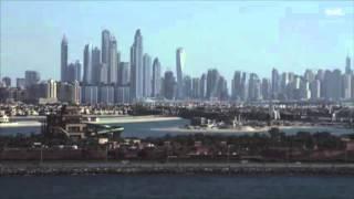 اللاي فاي بدلا من الواي فاي خدمة انترنت جديدة بشوارع دبي