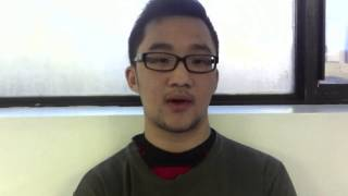 Mma Boxing/kickboxing Classes In Markham-toronto-richmond Hill: Lin Martial Arts Review