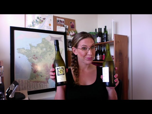 Virtual Wine Class: Sauvignon Blanc Lovers Unite!