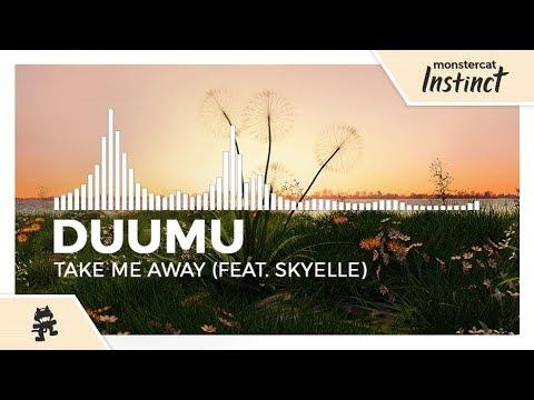 Duumu - Take Me Away (feat. Skyelle) [Monstercat Release]
