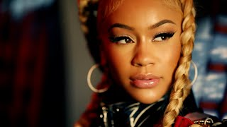 Saweetie  Fast (Motion) [Official Music Video]