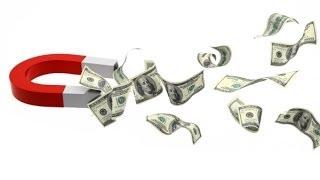 Заработок в интернете, как зарабатывать более 190 тысяч рублей, стабильно делая продажи