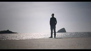 """Etienne Daho """"Un itinéraire pop moderne"""" Teaser documentaire Arte"""