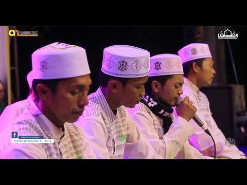 """Sholatullah Salamullah"""" Voc. Fany - Majelis Pemuda Bersholawat Attaufiq"""