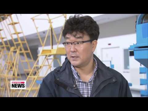 Korea's space program enters next phase KSLV-2 나로호 이후, 한국 우주과학 미래의 패러다임