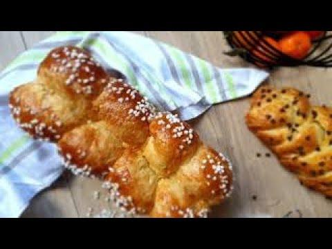 brioche-inratable-les-recettes-de-touria