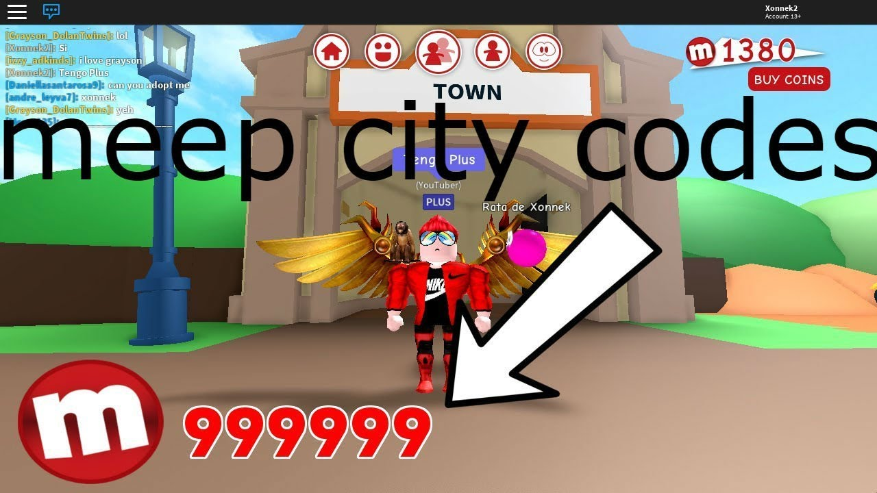 Plus Roblox Meepcity Roblox Robux Hack Mobile