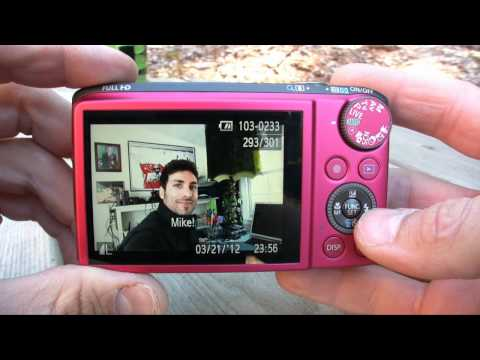Запросы по темам электроника, радиосвязь, техника 2010 09