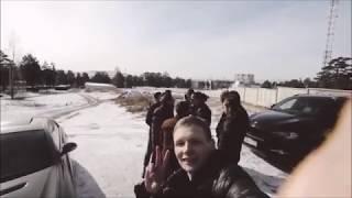 Download Дети 90-х. Клип №2 (Честный) Mp3 and Videos