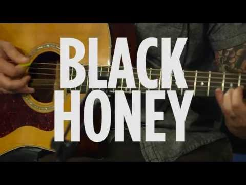 "Thrice ""Black Honey"" Live @ SiriusXM // Octane"