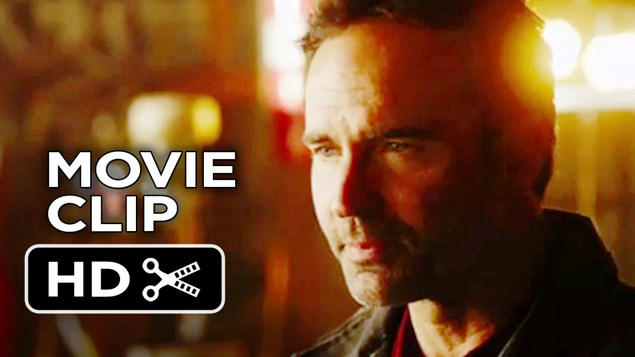The Prince Movie CLIP - Video Call (2014) - Bruce Willis, John Cusack  Action Movie HD