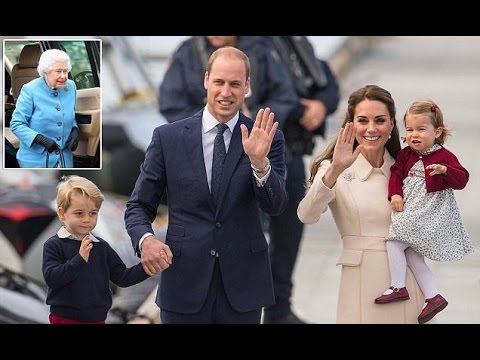 prince william and kate middleton to spend christmas with the middleton family - Kate Middleton Christmas