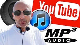 MP3 : Vos Questions, Mes Réponses (2/2)