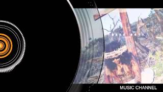07 Ab-Soul (2014) Twact (Feat  Jinx & Short Dawg)