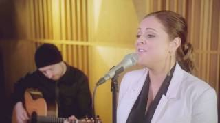 """Thank you my Lord"" performed by Katie Hughes Wedding Singer (Vocal and Guitar)"