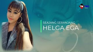Download TARLING 2020 SEAJANG SERANJANG - HELGA EGA