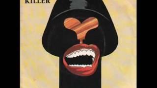 Talking Heads - Psycho Killer Live 1977 (San Francisco)