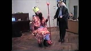видео Реферат: Дом музей Л. Н. Толстого в Ясной Поляне