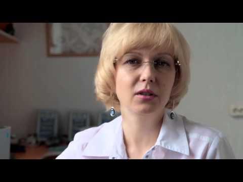 Интервью со специалистами ГБУЗ НСО «Городской клинической больницы № 2»