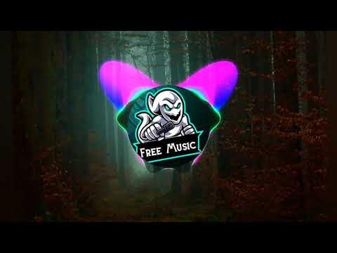 Roblox Got Talent Gravity Falls Roblox Got Talent Gravity Falls Robux Generator In Pc