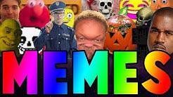 BEST MEMES COMPILATION V32