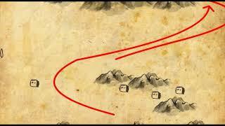 Kur'an'da Son Nebi / Beni Kaynuka ve Beni Nadir (22.Bölüm)