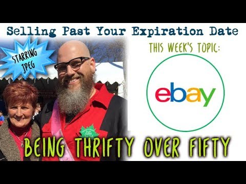 How To Manipulate The Info In Ebay Seller Hub To Sell More Selling Past Your Exp Date 74 Youtube
