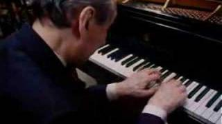 Vladimir Horowitz - Last Romantic - Outtakes